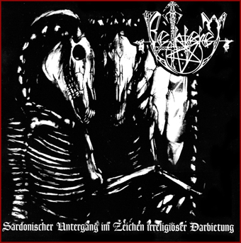 Sale at Wraith Productions Suizid-front-12cm